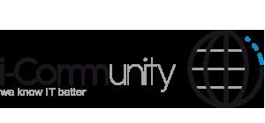i-Community